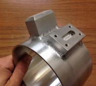 aluminum cylinder.png